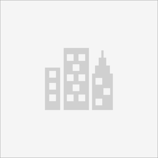 huisartsenpraktijk van Dijk, van Dijk en Roefs