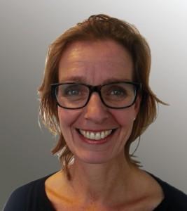 Barbara van Lomwel