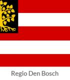 vlag_denbosch