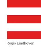 vlag_eindhoven