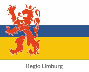 vlag_Limburg