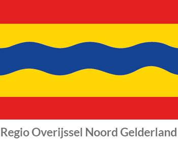 vlag_Overijssel-Noord-Gelderland