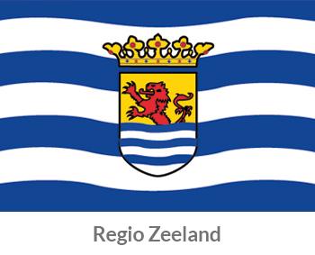 vlag_Zeeland