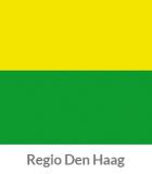 vlag_denhaag