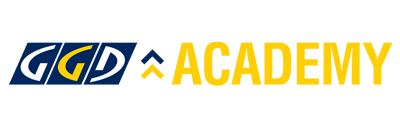 ggd-academy