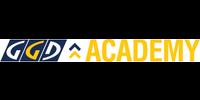 big_ggd-academy