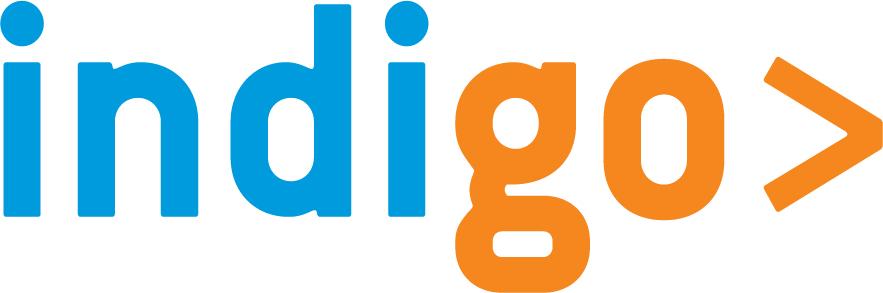 indigo_preventie_logo