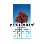 logo-dialogis