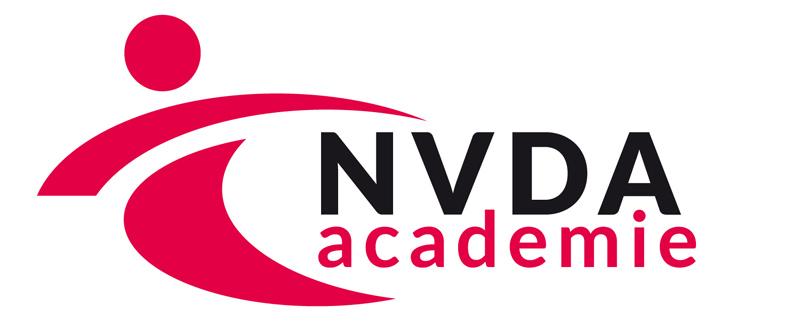NVDA-ACADEMIE-LOGO-2015-klein