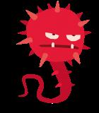 nvda-bacterie3