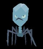 nvda-bacterie5