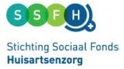 Stichting Sociaal Fonds Huisartsenzorg