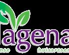 Dierense huisartsengroep Hagenau