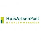 HuisArtsenPost Haarlemmermeer