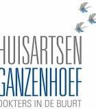 Huisartsen Ganzenhoef