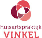 Huisartspraktijk Vinkel