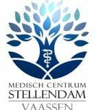 Medisch Centrum Stellendam