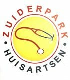 Zuiderpark Huisartsen
