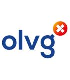 Huisartsenpraktijk Buitenhof OLVG