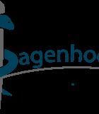 HAP Sagenhoek