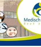 Medisch Centrum Beek en Donk