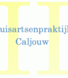 Huisartsenpraktijk Caljouw