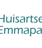 Huisartsenpraktijk Emmapark
