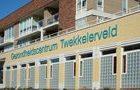 Huisartsenmaatschap Twekkelerveld Enschede
