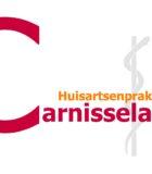 Huisartsenpraktijk Carnisselande