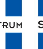 Medisch Centrum Soesterberg