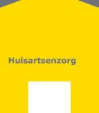 Huisartsenpraktijk Stokmans, Breedveld, Hendriks (Gezondheidscentrum Reeshof)