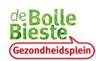DeBolleBieste Huisartsenpraktijk BV