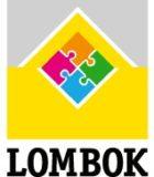Gezondheidscentrum Lombok