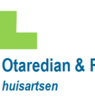 Huisartsen Otaredian & Ramdin