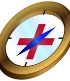 Huisartsenpraktijk Het Kompas