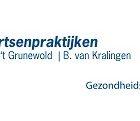 Huisartsenpraktijk Van Kralingen en Van 't Grunewold