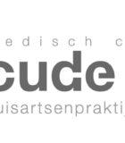 Huisartsenpraktijk PC Huijsman
