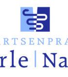 Huisartsenpraktijk Baarle-Nassau
