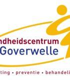 Gezondheidscentrum Goverwelle