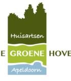 Huisartsen Groene Hoven