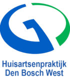 Huisartsenpraktijk Den Bosch West, balie A