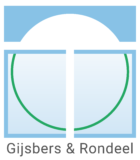 Huisartsenpraktijk Gijsbers en Rondeel