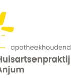 Apotheekhoudende huisartsenpraktijk Anjum & Ee