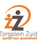 Huisartsen Zorgplein Zuid - Praktijk Franke & Werkhoven