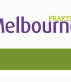 Huisartsenpraktijk Melbourne