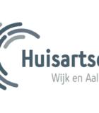 Huisartsen Wijk en Aalburg