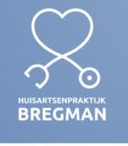 Huisartsenpraktijk Bregman