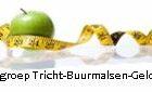 Huisartsenpraktijk Tricht-Buurmalsen