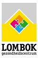 Huisartsengroepspraktijk Lombok