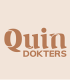 Quin Dokters